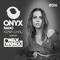 Xenia Ghali - Onyx Radio 016 Wax Worx Guest Mix