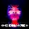 The Konstrukt 06 - Danny Oliveira - Extended Edition