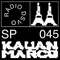 Rádio Desvio #45 Kauan Marco