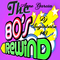 The 80's Rewind ( Anne's request )