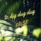 To Dig Dug Dug / S2e38