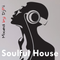 Ancestral.Soul Poetry Mix -122312 DjPii