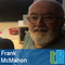 The 50s and 60s Show with Frank Macmahon 17-10-18