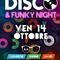 DiscoFunky70_Part3 by Ilguerzo-Ghedo_jajo