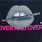 Over&Over | 001