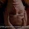 "High Fidelity S04 E18 ""How Soon Is Now"""