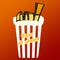 CinéMaRadio présente Faim de séance spécial nanar de faim d'année sur le bien-aimé THE ROOM.