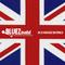BLUEZinada! Podcast #010 - Invasão Britânica