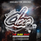 DJ Choco - DR Salsa Hits Mix - 2015-2016