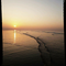 Looking For Sunrise ( Karachi Special)