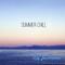 Summer Chill by Jim Random