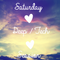Saturday Deep/Tech Session