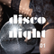 Aurasoma Disco Night - 01