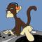 Drop That Monkey Mix Vol. 1