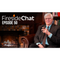 Fireside Chat with Dennis Prager. How Do You Make Good People? Show 3174.
