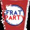 Frat Party Mix (November 2017)