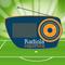 Programa Radiola Esportiva - 04/10/2016