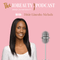 IOB 087: Sharon Beason On Leaving Her Corporate Job & Using Her Skill Sets To Build Brands And Suppo