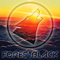 DJ ForestBlack - Vacation