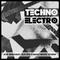 Techno Electro