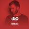 Data Transmission  - Mix of the Day: David Jach