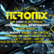 11TroniX on XRP Radio with Daz G - 16th August 2016
