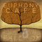 Euphony Café: Fall '17