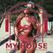My House Radio Show 2019-05-04