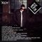 WHOISJODY Mixtape #006