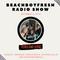 BeachBoyFresh Show Episode #95 (10.2.2019) DreamLiving: @PlantHeartMeals