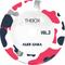 Zara Alex - The Box No.3