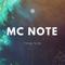 Mc Note Episode  11