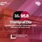 Ràdio Tremp - Tremp Al Dia - Fase 2 (27/05/2020)