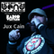 WIB Rap Radio with Special Guest, Jux Cain