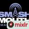 Jumpout Radio 2/7