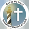 Pastor Fain Testimony