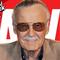 Stan Lee - AYCG Moviecast #421