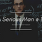 Sectarian Review: A Serious Man @ 10