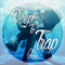 Deep To Trap 2014