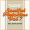 Soulful Melodies Volume 7
