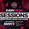 Alibi - Sessions - Fri 5th Jan - DJ Adam G Part 1