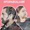 #POPARTALAIRE | 15 OCTUBRE 2018