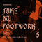 Juke my Footwork Vol.5