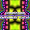 Goawizzard - Experiment #2016
