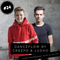 Danceflow Radioshow #24 (1st hr)