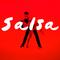 SI NO ME VEN LLORAR~SALSA MIX SEPT.2018 DJVEE69!!