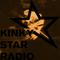 KINKY STAR RADIO // 12-01-2021 //