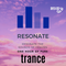 Resonate - Episode 007