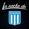 #271 La Noche de Racing 12.07.2017