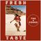 Fresh Taste #68